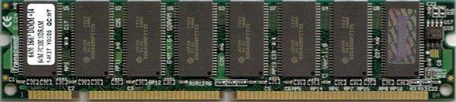 Cisco 3600 Series Memory 64MBdram Field Upgraderade