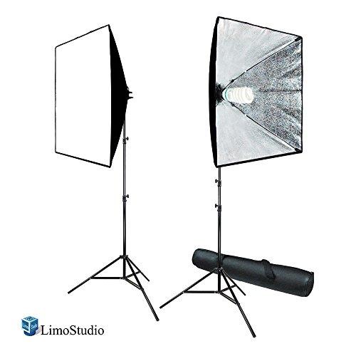 Studio Lighting Kit Amazon: Film Lights: Amazon.com