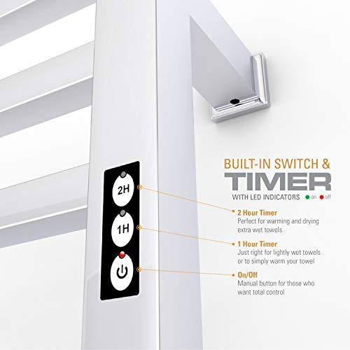 Buy towel warmer