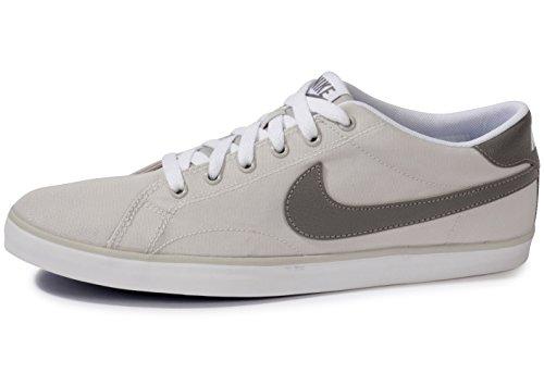 Scarpe Nike Iv Calcetto Da Victory Bambini Grigio Mercurial grigio Ic Jr XaqtrXw