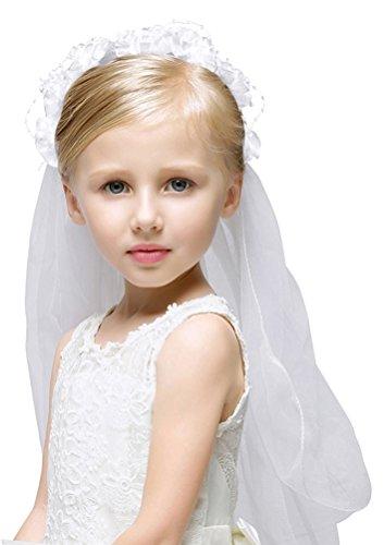 girls-fashion-floral-headpiece-veil-rhinestone-accented-flower-crown