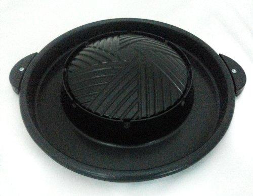 thai bbq grill pan - 7