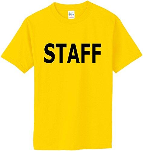 Daisy Adult T-Shirt - 2