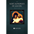 The Saint Alphonsus de Liguori Collection [30 Books]