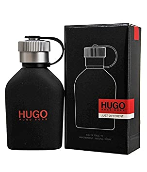 d0181588490fc1 Hugo Boss Just Different Eau De Toilette 40ml  Amazon.co.uk  Beauty