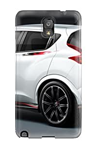 Popular ZippyDoritEduard New Style Durable Galaxy Note 3 Case (ewoANzZ8313fxTsK)