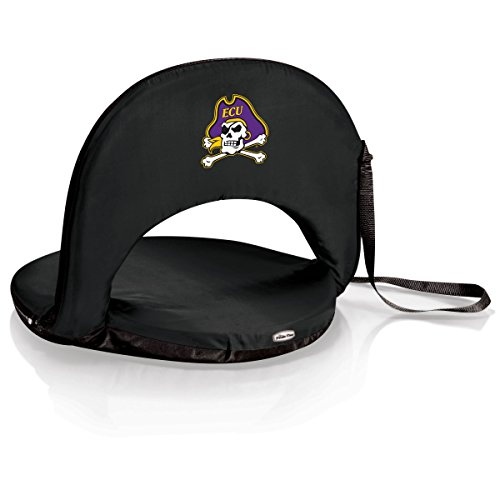 East Carolina Seat Cushion (NCAA East Carolina Pirates Oniva Seat)