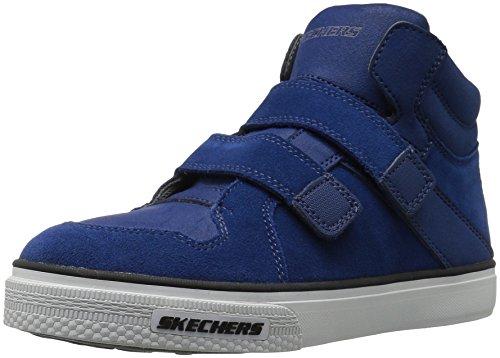 Skechers Kids Kids Brixor-City Kickz Sneaker Royal