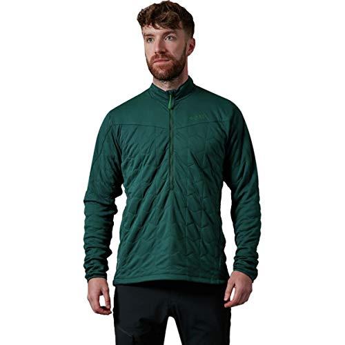 Amazon.com: Rab Paradox Pull – en – de los hombres: Clothing