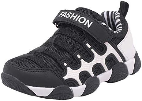 運動靴 スニーカー 滑り止め 冬 男の子 女の子 カジュアルシューズ 柔らかい 可愛い Jopinica キッズシューズ 子供靴