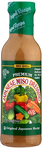 red-shell-miso-dressing-12-fl-oz-pack-of-3