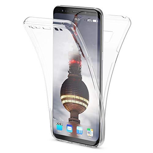 galaxy exhibit phone accessories - 7