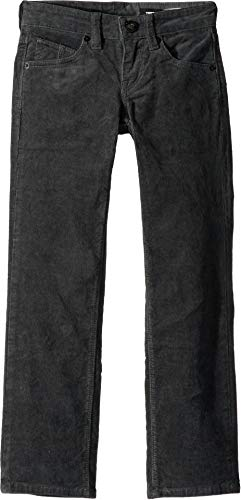 Volcom Boys' Big Vorta 5 Pocket 13
