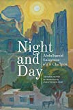 "Abdulhamid Sulaymon o'g'li Cho'lpon, ""Night and Day: A Novel"" (Academic Studies Press, 2019)"