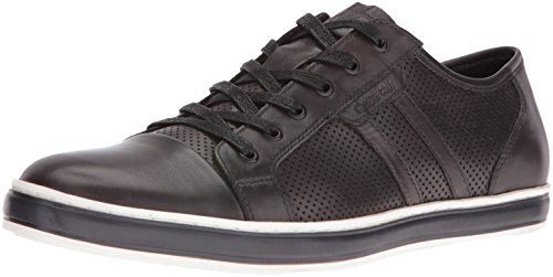 kenneth-cole-new-york-mens-brand-wagon-2-fashion-sneaker-grey-10-m-us