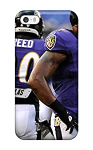 0HW5SUPNXDA3TS2U baltimoreavens NFL Sports & Colleges newest iPhone 5/5s cases