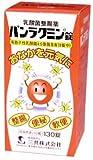 パンラクミン錠 130錠 【指定医薬部外品】
