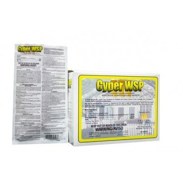 cyper-wsp-box1-box-12-envelope-ea-envelope-4-x-95-g-wsp-multi-use-pest-control-insecticide-40-cyperm