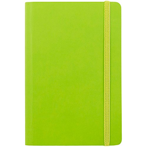 JAM Paper Journals Notebook Individually product image