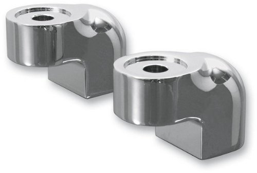 Rivco Products Handlebar Risers VTX13C017