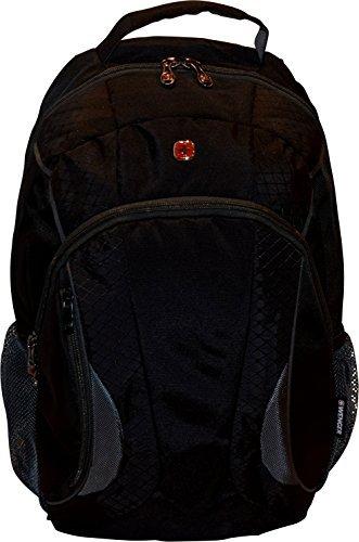 Swiss Gear School Backpack