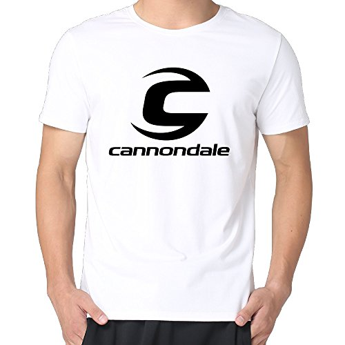 - Cannondale Pro Cycling Team Nate Brown Men's Funny O-Neck T Shirts
