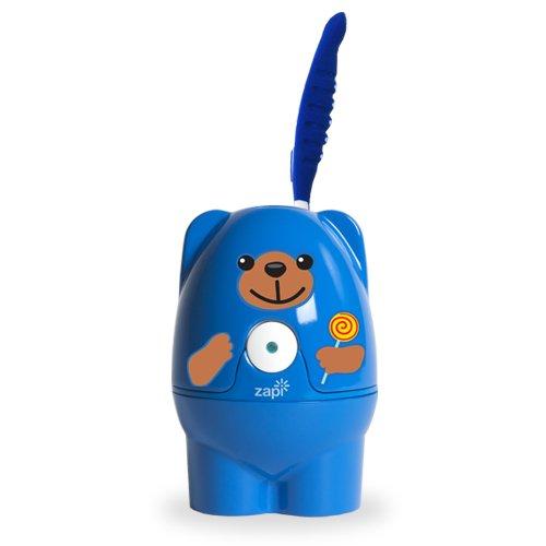 Zapi Uv Toothbrush Sanitizer - 8