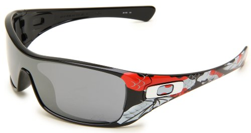 Oakley Sunglasses Antix