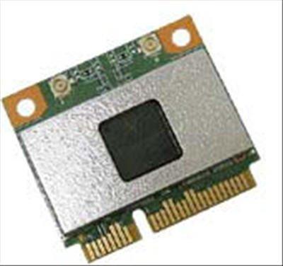 Amazon.com: Compex WLE200N2 / 802.11 n/b/g 2x2 MIMO / Half-Size PCI