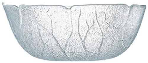 Verre tremp/é Luminarc H4908 6 Coupelles 12 cm-Aspen Transparent