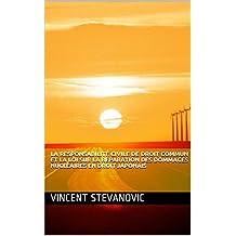 La Responsabilité civile de droit commun et la loi sur la réparation des dommages nucléaires en droit japonais (French Edition)