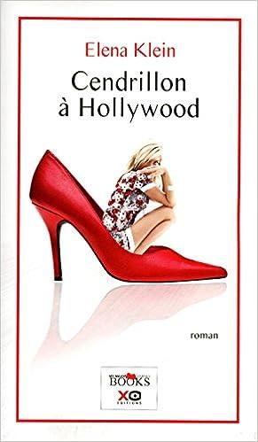 Cendrillon à Hollywood