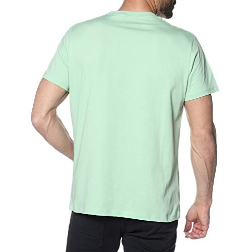 T Shirt Absynth Jeans Pepe Homme 4qRxfwn5Ef