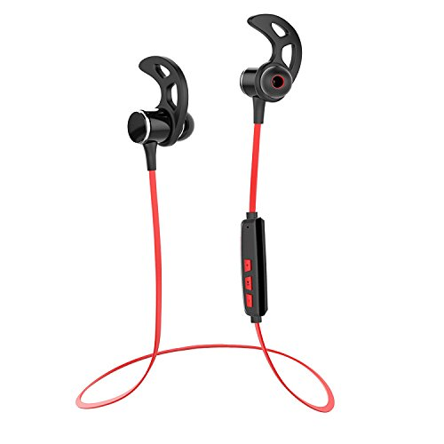 Abedi-T6-Bluetooth-Headphones-Wireless-In-Ear-Earbuds-Bluetooth-41-Magnetic-Earphones-Sports-Stereo-Headphones-with-Built-in-Mic