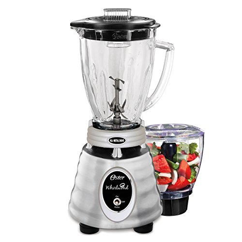 oster-heritage-whirlwind-blender-with-glass-jar-and-bonus-food-processor-attachment
