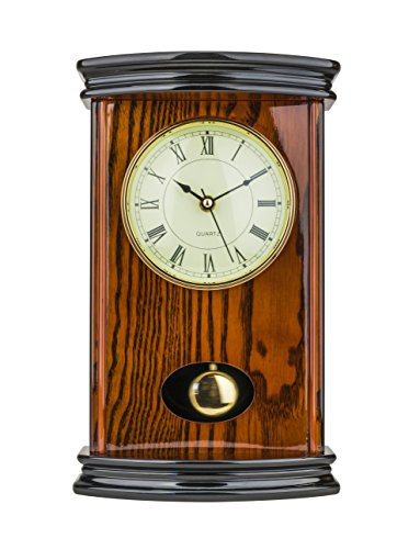 Mantel Clock 13.0