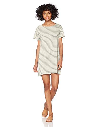 Kleid Whip Cool Way On Billabong My Dress Damen qxnX1FZwT