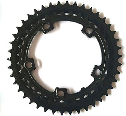 34//42//52T Electric Bicycle E-Bike Chain-Ring-Wheel For Tongsheng TSDZ2 Motor