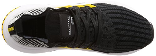 Black Adidas Support Scarpe Eqt Adv Pk Uomo Cq2999 Mid 8q5WT