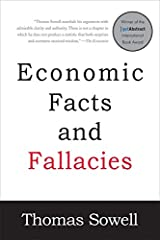 Economic Facts and Fallacies, 2nd edition Paperback