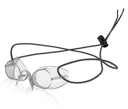 Swedish Goggle Straps - 6