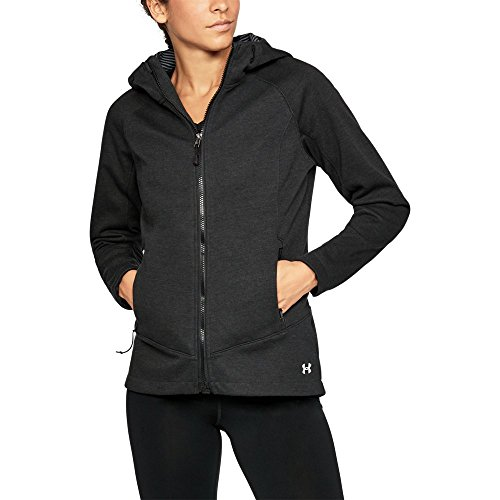 Under Armour Womens Jacket - 9
