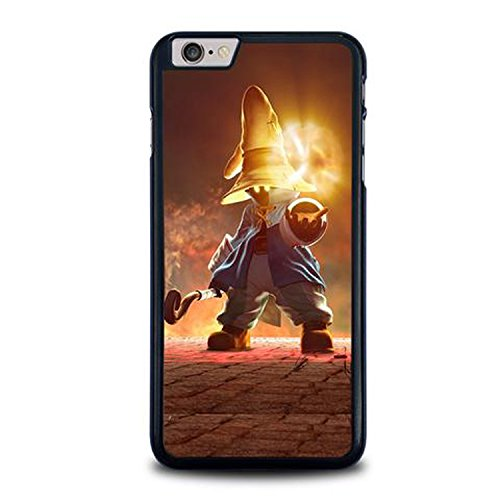 Coque,Vivi Final Fantasy Ix Case Cover For Coque iphone 6 / Coque iphone 6s