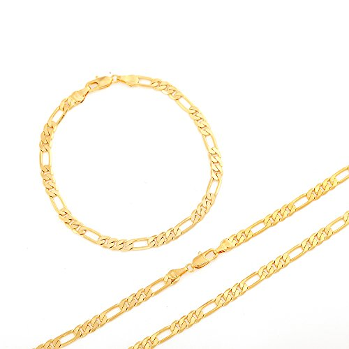 Wholesale Gold Plated - 4