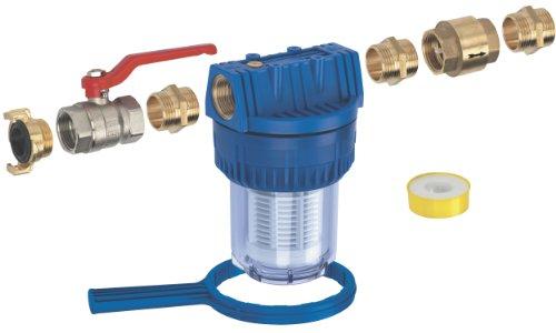 Beliebt Bevorzugt Metabo 903061260 Pumpenmontageset MSS 310-HWA/P: Amazon.de: Baumarkt &ST_49
