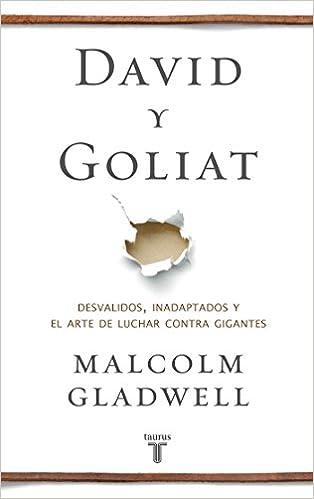 Download david gladwell goliath and malcolm ebook