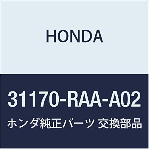 Genuine Honda 31170-RAA-A02 Auto Tensioner Assembly