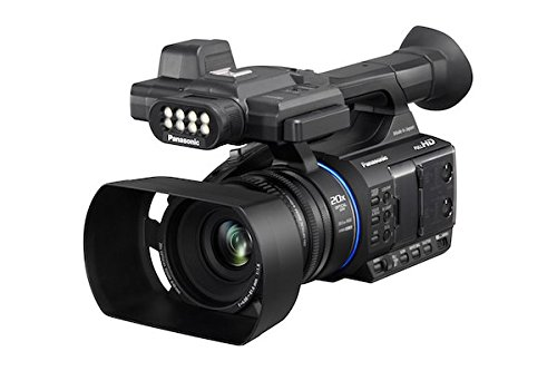 panasonic-ag-ac30pj-full-hd-camcorder-with-3-touch-lcd-and-20x-optical-zoom-international-version