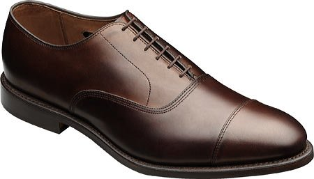 Alle Edmonds, Mannen Lace Up Brogues