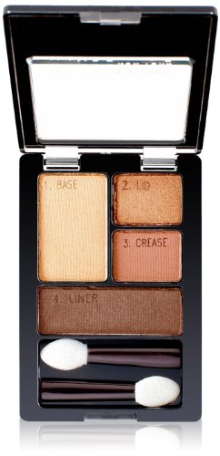 maybelline-new-york-expert-wear-eyeshadow-quads-sunlit-bronze-017-ounce